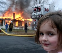 angel,creepy,evil,fire,fire,fighter,firefighter,firestarter,girl,house,kid,look,portrait,street-6d6989a1a65956101d2092273ac63259_m